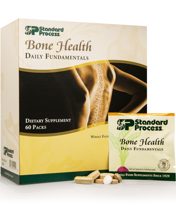 10310 Bone Health Pack Right