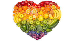Anti-Inflammatory Diet, Mediterranean Diet. Holistic Approach to the Effects of Stress on Inflammatory Response and Immune System